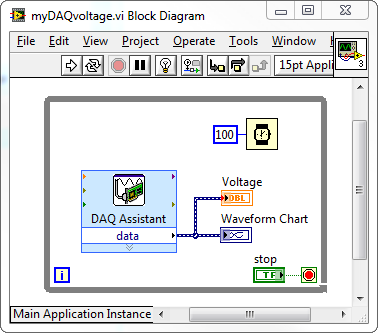 voltagebd_20100720172429 measure voltage using ni mydaq national instruments labview wiring diagram at soozxer.org