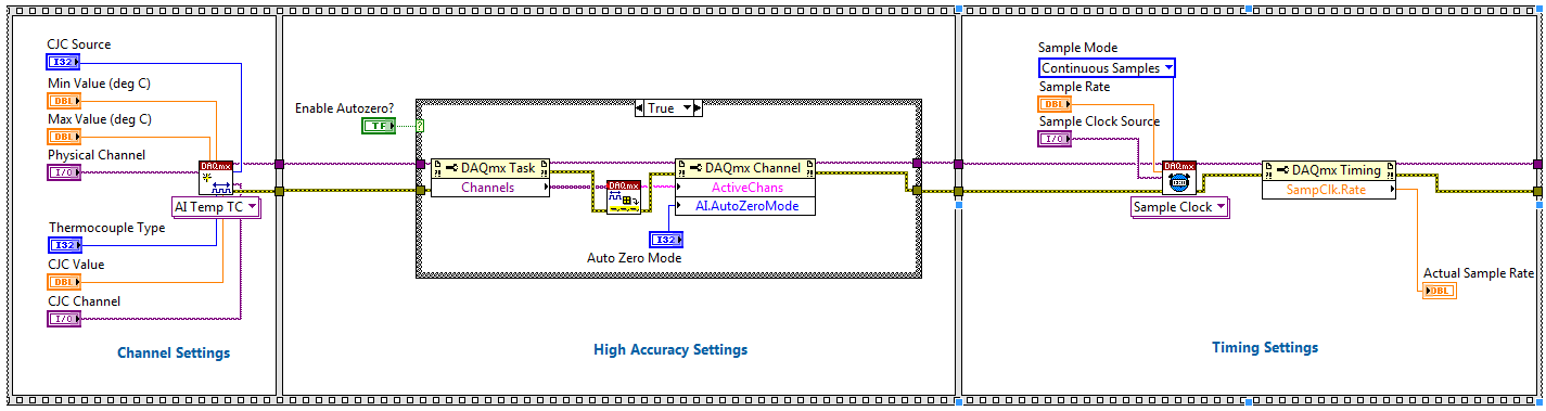 Desigo Insight furthermore Touch Screen Home Automation likewise Aaw39 sh833 besides Arduino Temperature Sensor additionally Scada System. on alarm system block diagram