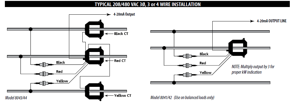 veris pwr wiring diagram   24 wiring diagram images