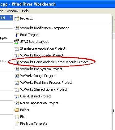 Torrent vxworks free download