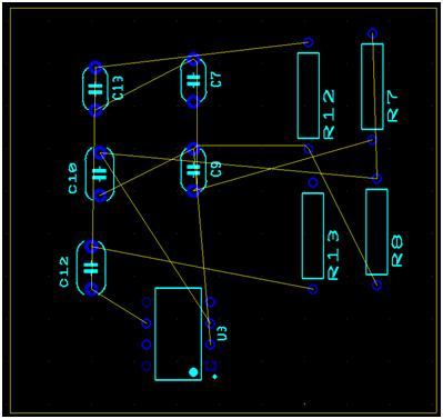 Best Practices in PCB Design: Routing - National Instruments