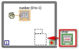 Tutorial: For Loops and While Loops - National Instruments