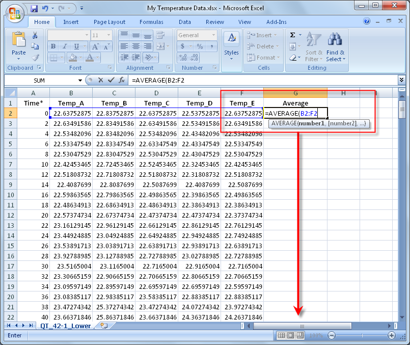 Ediblewildsus  Terrific Moving Beyond Microsoft Excel For Measurement Data Analysis And  With Remarkable Moving Beyond Microsoft Excel For Measurement Data Analysis And Reporting With Appealing Excel  Formulas Also Unhiding Columns In Excel In Addition Excel Vba Last Row And Free Convert Pdf To Excel As Well As How To Format Text In Excel Additionally Excel Vba If From Nicom With Ediblewildsus  Remarkable Moving Beyond Microsoft Excel For Measurement Data Analysis And  With Appealing Moving Beyond Microsoft Excel For Measurement Data Analysis And Reporting And Terrific Excel  Formulas Also Unhiding Columns In Excel In Addition Excel Vba Last Row From Nicom