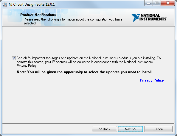 How To Download And Install Ni Multisim National Instruments