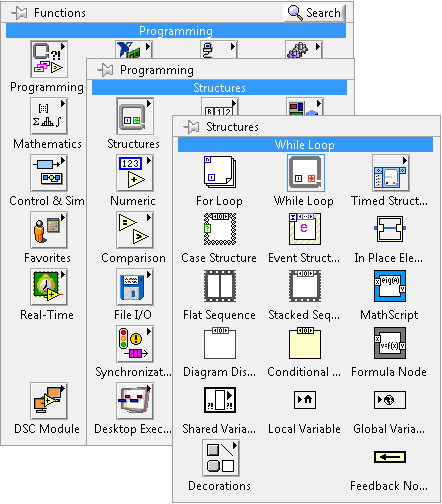 Connect LabVIEW to Any PLC Using OPC - National Instruments