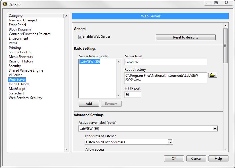 В следующем окне вы можете выбрать дополнительные файлы для восстановления