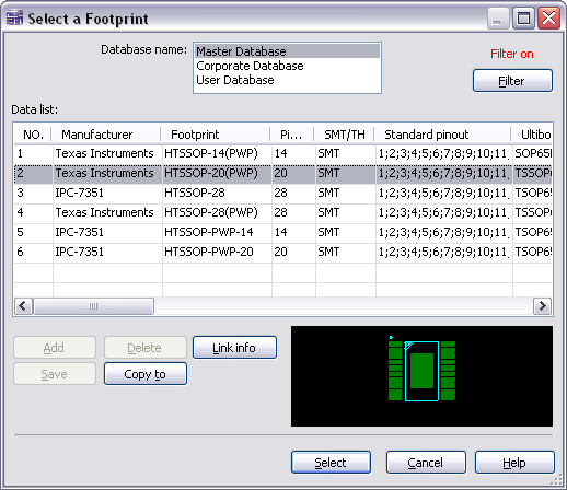 Creating a Custom Component in NI Multisim - National Instruments