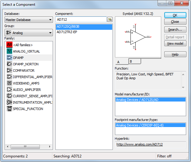 Introduction To Multisim Learn To Capture Simulate And Layout In Less Than 30 Minutes National Instruments