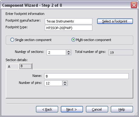 Creating a Custom Component in NI Multisim - National