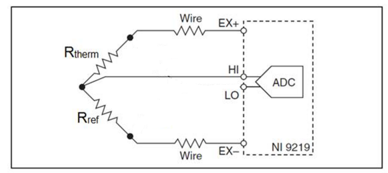 2wire Thermistor Wiring Diagram - Clarion Vx401 Wiring Harness Diagram -  dvi-d.holden-commodore.jeanjaures37.frWiring Diagram Resource