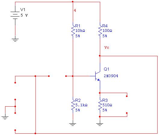 pspice and circuit analysis pdf