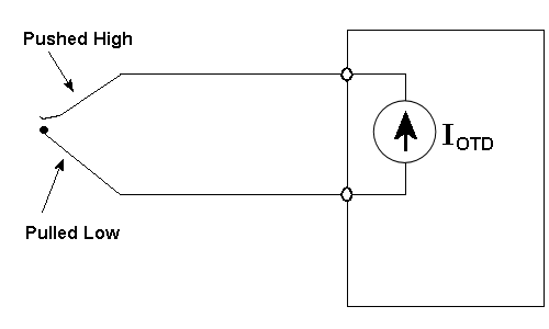 Diagram Circuit Thermocouple Null Current Circuit Connection Diagram