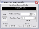 Inst_Panel_DistortionAnalyzer
