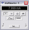Inst_Panel_Multimeter