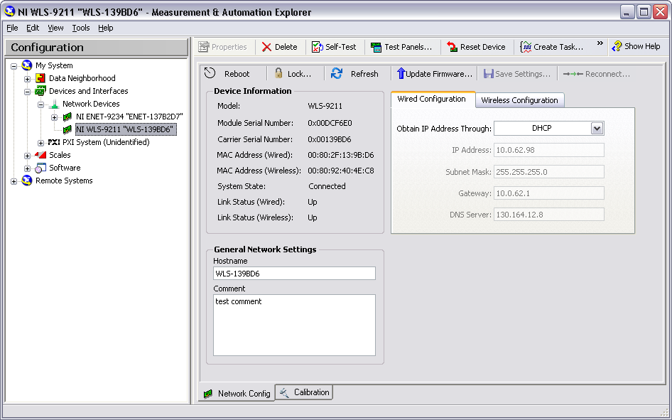 system administrator guide windows national instruments 1 manuals rh myxersocialradio com Computer System Administrator Windows XP System Administrator