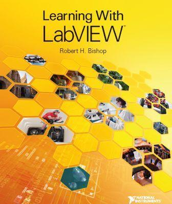 How to install ni labview student edition national instruments.