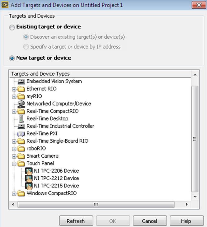 Improving Windows Embedded Standard 7 (WES7) Robustness