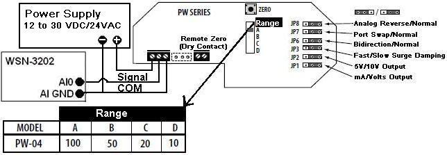 电路 电路图 电子 原理图 644_223