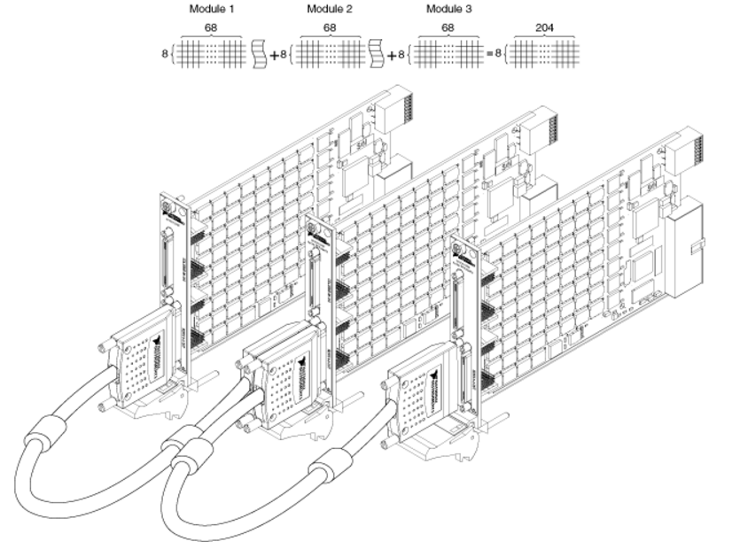 quad quad row wiring diagram on 24 volt scooter wire diagram, quad  clutch diagram,