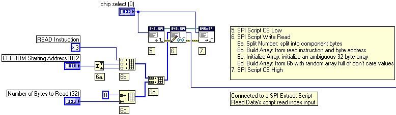 电路 电路图 电子 原理图 778_227