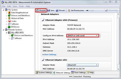 how to find the right ethernet controller driver