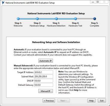 ni labview rio evaluation kit faq national instruments rh ni com Windows XP System Administrator Windows Systems Administrator Graphic