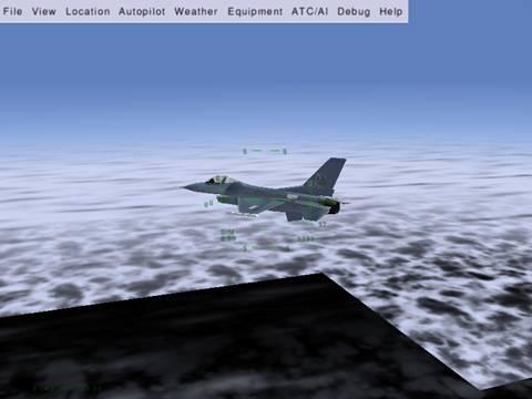 Visualization of MATRIXx™ Simulation Results Using the