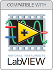 CompatiblewithLabVIEW