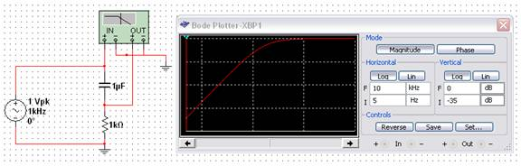 En likewise Failure Analysis Mlccs further Simple Audio Tone Control Circuit Diagram additionally File Instrumentation  lifier 3Op moreover Audio  lifier Circuit Diagram Using Lm741. on op amp filter circuit