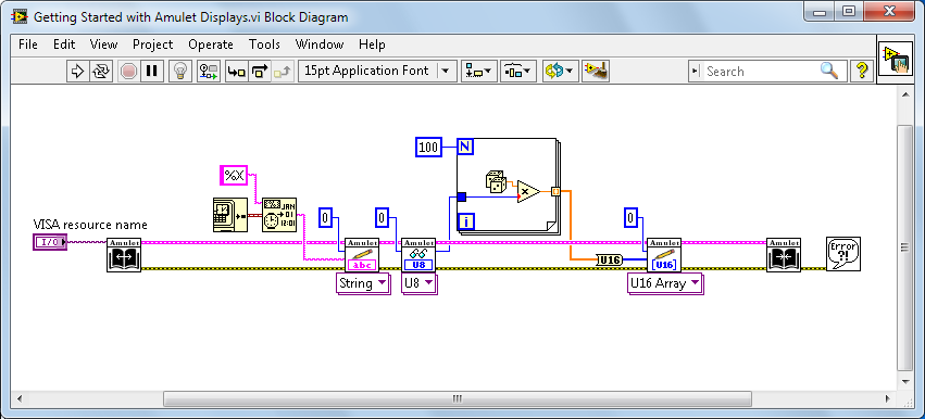 figure_26_close_connection getting started with amulet displays national instruments wiring diagram atos prime scribd at love-stories.co