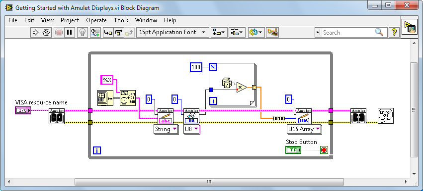 figure_27_loop getting started with amulet displays national instruments wiring diagram atos prime scribd at love-stories.co
