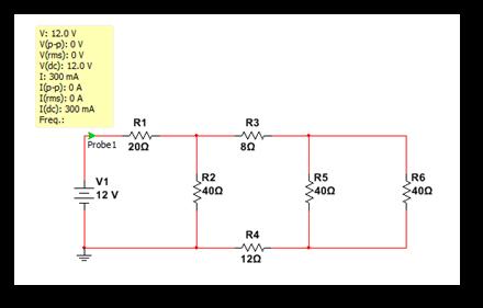 Electrical Principles Chapter 2 Resistors National