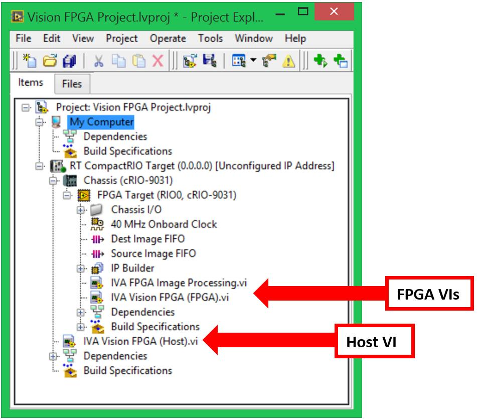 image processing in fpga A field-programmable gate array (fpga)  image processing vehicle networking and connectivity automotive infotainment bioinformatics broadcast.