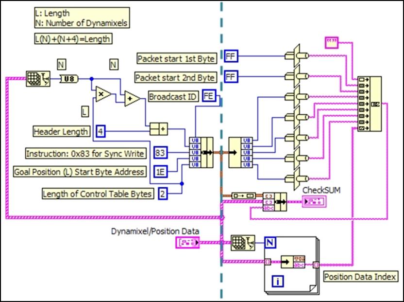 电路 电路图 电子 设计 素材 原理图 832_621