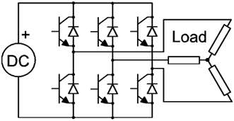 Others together with DIGI 10 together with 1 100 IC Ccts besides Default additionally Potentiometer. on schematic diagram symbols