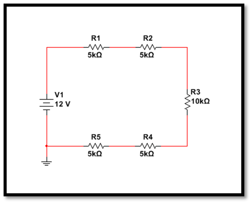 Wiring Diagram For H ton Bay Ceiling Fan With Remote also Chevrolet Start Wiring Diagram as well Fan Light Remote Wiring Diagram in addition Ceiling Fan Control Wiring Diagram in addition Bathroom Ceiling Fan Wiring Diagram. on ceiling fan capacitor wiring diagram