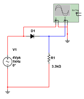 Power Electronics Fundamentals - AC to DC Power - Rectifiers ... on pcb schematic diagram, schematic wiring diagram, dc switching power supply, dc power supply filter, transmitter schematic diagram, soldering station schematic diagram, atx power supply wiring diagram, power supply block diagram, motor schematic diagram, smps schematic diagram, load cell schematic diagram, ac power supply diagram, switch schematic diagram, dc power supply equivalent circuit, ups schematic diagram, dc power supply symbol, timer schematic diagram, ac to ac transformer diagram, 5v power supply wiring diagram, voltage regulator schematic diagram,