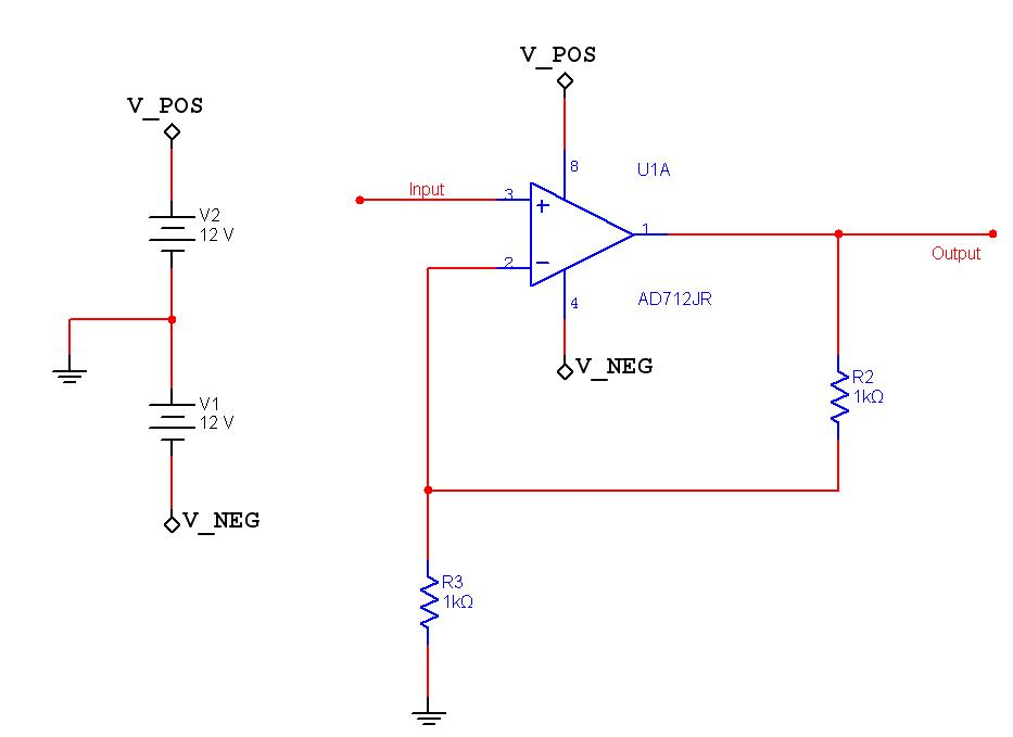 435119 furthermore Simple Burglar Alarm Circuits also 351443023734 moreover 16 Using your mobile headset on a pc as well Saftronics Pc10 Basic Wiring Diagram. on telephone wiring schematic