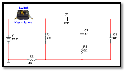 Electrical Principles - Chapter 1: Ohm's Law, Power Law ...