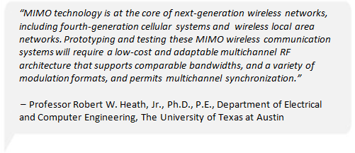 4th generation cellular system + fourth generation wireless fourth generation (4g) wireless represents an enormous opportunity in transportation 4g will not only enable new vehicle applications, but transportation infrastructure and right-of-way may potentially play host to these networks report: fourth generation wireless, vehicle and highway gateways to the.