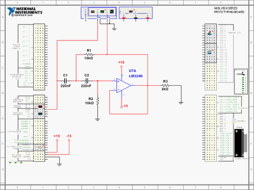 neobzzsr4428781187709623726 teach analog circuits with ni multisim and ni elvis national  at reclaimingppi.co