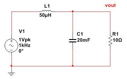 Advanced Circuit Analysis and Exploration with Circuit