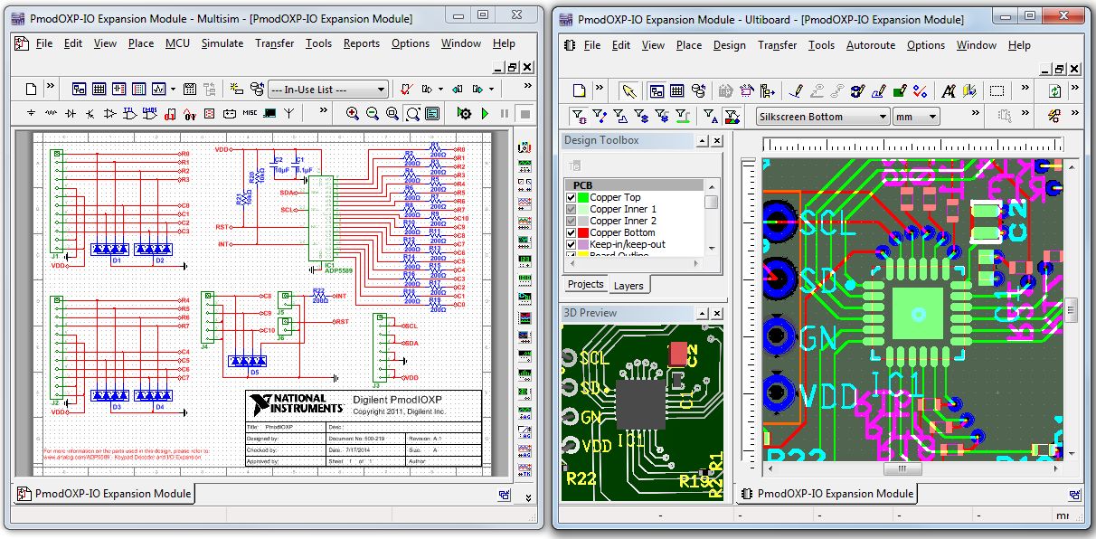 Pmodoxp besides Liquid Pinewood Derby Car Design moreover Fhna Hpfovxp Rect moreover Opto Coupler Relay Driver Circuit additionally Maxresdefault. on arduino template