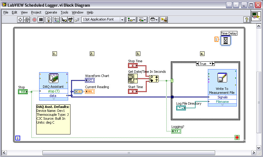 scheduled_Logger_BD customizing the ni usb tc01 scheduled logger national instruments labview wiring diagram at soozxer.org