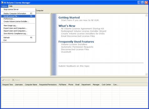 ni volume license manager 3.1 download
