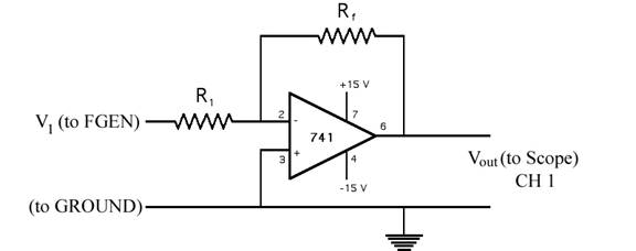lesson 4 - op amp filters