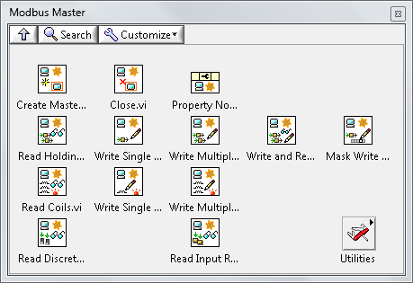 What's New in the LabVIEW DSC Module - National Instruments