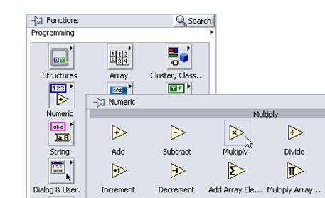 LabVIEW Block Diagram Explained - National Instruments on sharepoint block diagram, linux block diagram, windows block diagram, unix block diagram, daq block diagram, microsoft block diagram, c# block diagram, excel block diagram, simulink block diagram, powerpoint block diagram, sensors block diagram, mathematica block diagram, system block diagram, schematic block diagram, plc block diagram, css block diagram, python block diagram, ofdm block diagram, solidworks block diagram, visio block diagram,