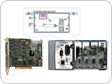 LV FPGA