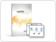 LabVIEW Complet